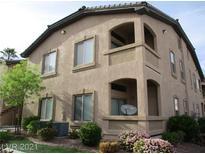 View 8985 Durango Dr # 2136 Las Vegas NV