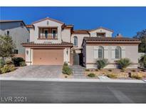 View 7414 Bretton Oaks St Las Vegas NV