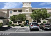 View 8777 Maule Ave # 2100 Las Vegas NV