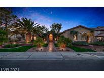 View 10749 Fairfield Ave Las Vegas NV