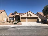 View 1044 Thornfield Ln Las Vegas NV