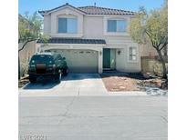 View 6681 Rumba Ct Las Vegas NV