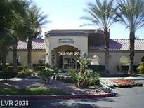 View 7885 Flamingo Rd # 1105 Las Vegas NV