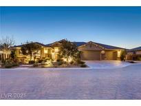 View 6175 Cortney Ridge Ct Las Vegas NV