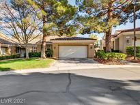 View 10013 Summer Oak Ln # 103 Las Vegas NV