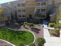 View 8777 Maule Ave # 2122 Las Vegas NV
