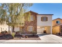 View 3521 Tertulia Ave North Las Vegas NV
