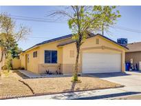 View 5643 Halvern Ave Las Vegas NV