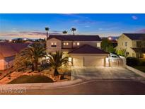 View 6323 Antelope Creek Ct Las Vegas NV