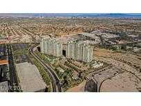 View 9101 Alta Dr # 401 Las Vegas NV