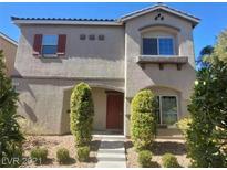 View 9625 Greensburg Ave Las Vegas NV