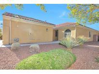 View 7540 Key Royale Ct Las Vegas NV