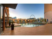 View 211 E Flamingo Rd # 1109 Las Vegas NV