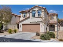 View 10744 Qualla Crest Ct Las Vegas NV