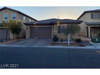 View 2837 Murray Hill Ln Las Vegas NV