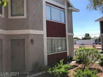 View 100 Crestline Dr # 64 Las Vegas NV