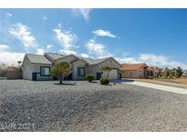 View 6781 Stubblefield Dr Pahrump NV