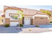 View 2546 Shatz St Las Vegas NV