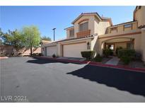 View 1452 Rothwell Ct # 2 Las Vegas NV