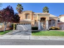View 9416 Cedar Heights Ave Las Vegas NV
