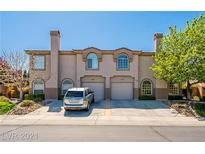 View 1629 Cave Spring Dr Henderson NV