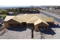 View 9895 Elkhorn Rd Las Vegas NV