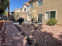 View 1483 Glassy Pond Ave Las Vegas NV