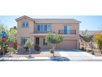 View 2405 Alma Lidia Ave North Las Vegas NV
