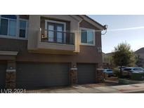 View 8689 Tom Noon Ave # 102 Las Vegas NV