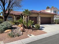 View 9813 Parkside Village Pl Las Vegas NV