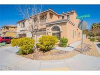 View 9024 Winchester Ridge St Las Vegas NV