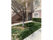 View 10552 Pine Pointe Ave # 103 Las Vegas NV