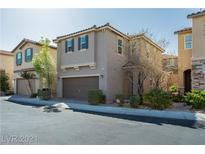 View 3685 Catamount Creek Ave Las Vegas NV