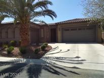 View 6573 Benbrook Springs Dr Las Vegas NV