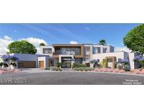 View 9780 Solar Ave Las Vegas NV
