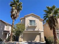 View 7014 Pacific Coast St Las Vegas NV