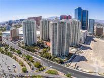 View 2777 Paradise Rd # 901 Las Vegas NV