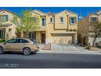 View 10548 Valdosta Ave Las Vegas NV