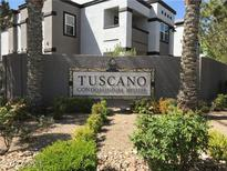 View 7255 Sunset Rd # 2151 Las Vegas NV