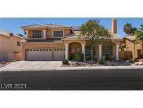 View 8713 Castle Ridge Ave Las Vegas NV