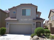 View 9167 Wine Cellar Ave Las Vegas NV
