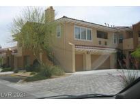 View 11865 Tevare Ln # 2082 Las Vegas NV