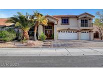 View 8645 Castle Hill Ave Las Vegas NV