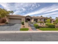 View 1724 Cypress Manor Dr Henderson NV