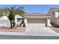 View 7716 Sanction Ave Las Vegas NV