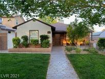 View 643 Avenue Slnds Boulder City NV