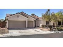 View 2213 Dogwood Ranch Ave Henderson NV