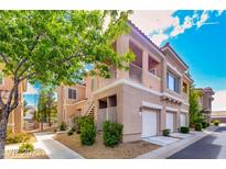View 251 S Green Valley Pw # 4121 Henderson NV