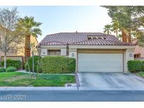 View 5153 Southern Hills Ln Las Vegas NV