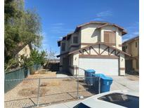 View 3866 Tatiana St Las Vegas NV